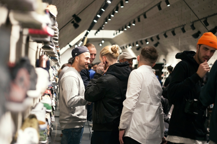 SOLEBOX_Vienna_Opening-25 Kopie