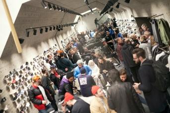 SOLEBOX_Vienna_Opening-3 Kopie