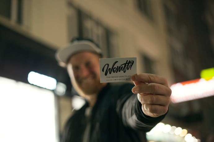 SOLEBOX_Vienna_Opening-50 Kopie