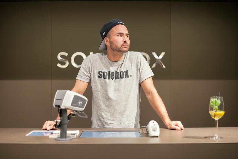 SOLEBOX_Vienna_Opening-66 Kopie