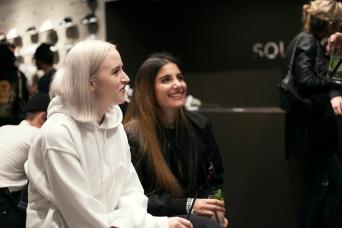 SOLEBOX_Vienna_Opening-8 Kopie