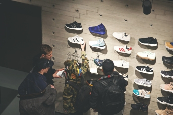 WOMFT_SOLEBOX_Airmax_Party-010