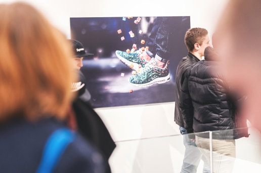 WOMFT_SOLEBOX_Airmax_Party-012