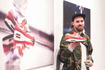 WOMFT_SOLEBOX_Airmax_Party-035