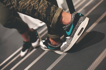 WOMFT_SOLEBOX_Airmax_Party-049