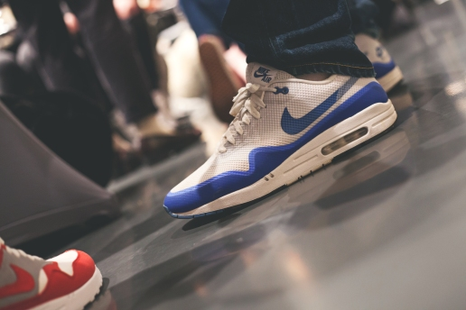 WOMFT_SOLEBOX_Airmax_Party-050