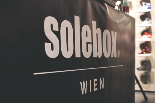 WOMFT_SOLEBOX_Airmax_Party-053