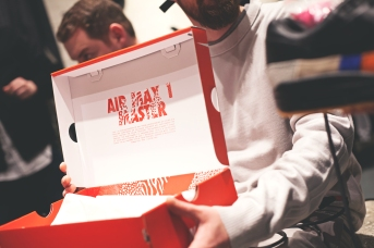 WOMFT_SOLEBOX_Airmax_Party-058