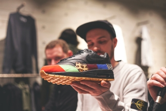 WOMFT_SOLEBOX_Airmax_Party-060