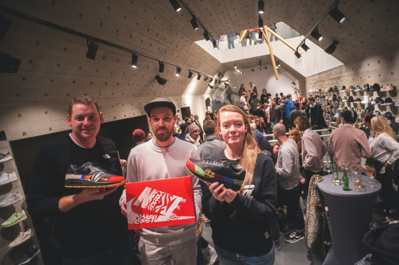 WOMFT_SOLEBOX_Airmax_Party-064