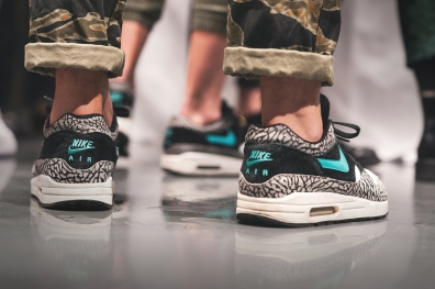 WOMFT_SOLEBOX_Airmax_Party-065