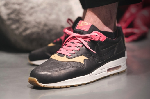 WOMFT_SOLEBOX_Airmax_Party-066