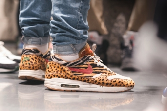 WOMFT_SOLEBOX_Airmax_Party-083