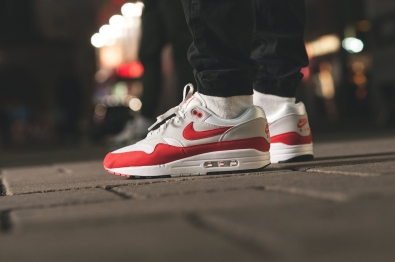 WOMFT_SOLEBOX_Airmax_Party-098