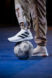 ADIDAS_Pure_Control_Boost-11