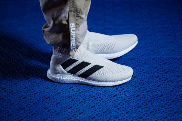 ADIDAS_Pure_Control_Boost-15