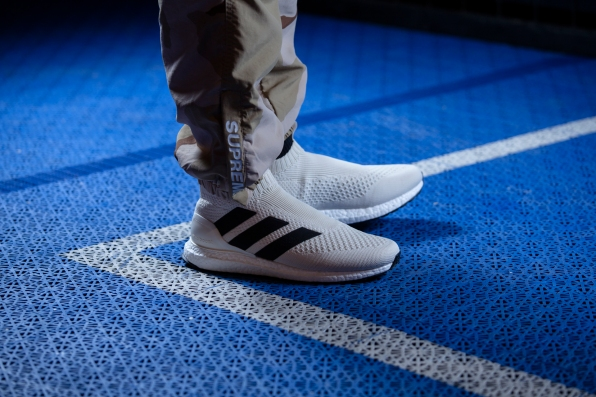 ADIDAS_Pure_Control_Boost-20