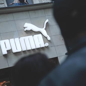 PUMA_tsugi_party_vienna-1