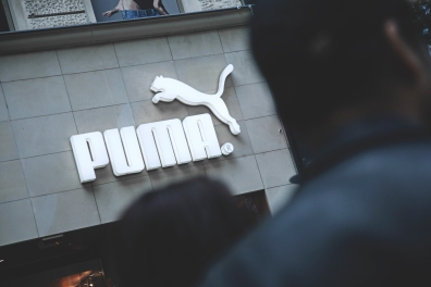 PUMA_tsugi_party_vienna-1