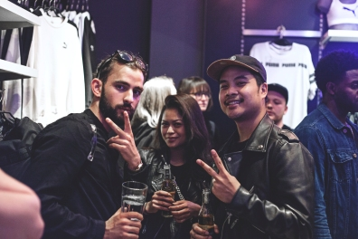 PUMA_tsugi_party_vienna-107