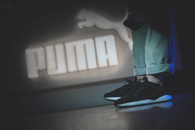 PUMA_tsugi_party_vienna-115