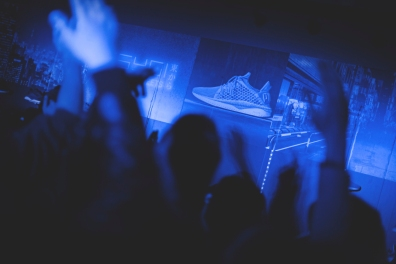 PUMA_tsugi_party_vienna-122