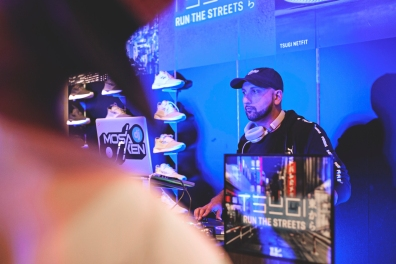 PUMA_tsugi_party_vienna-125