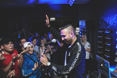PUMA_tsugi_party_vienna-126