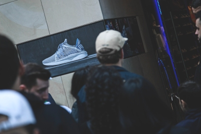 PUMA_tsugi_party_vienna-14