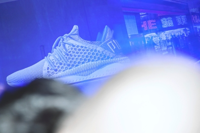 PUMA_tsugi_party_vienna-140