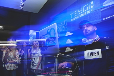 PUMA_tsugi_party_vienna-147