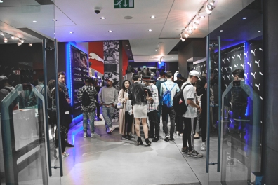 PUMA_tsugi_party_vienna-156