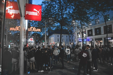 PUMA_tsugi_party_vienna-158