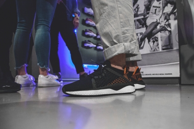 PUMA_tsugi_party_vienna-161