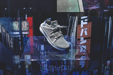 PUMA_tsugi_party_vienna-164