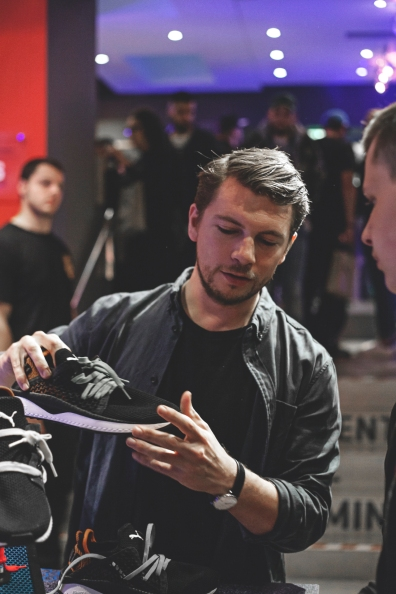 PUMA_tsugi_party_vienna-39