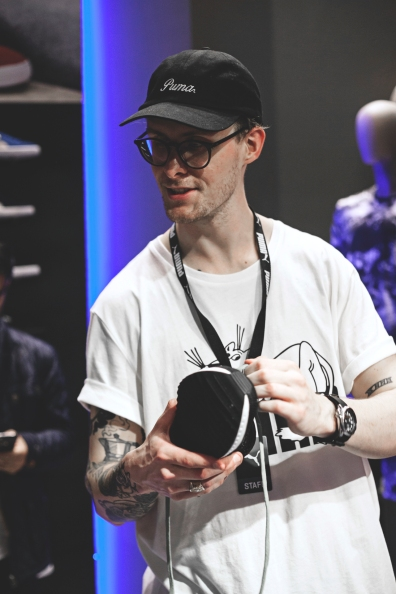 PUMA_tsugi_party_vienna-45