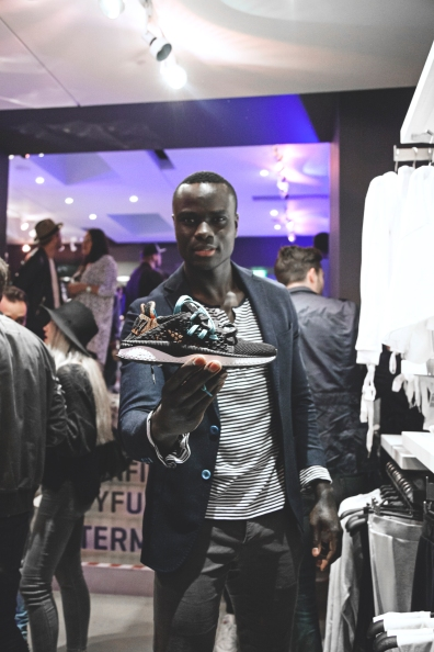 PUMA_tsugi_party_vienna-47