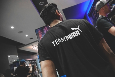 PUMA_tsugi_party_vienna-49