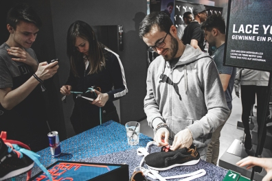 PUMA_tsugi_party_vienna-55