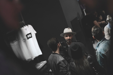 PUMA_tsugi_party_vienna-89