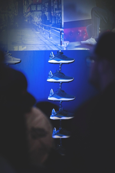PUMA_tsugi_party_vienna-91