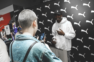 PUMA_tsugi_party_vienna-97