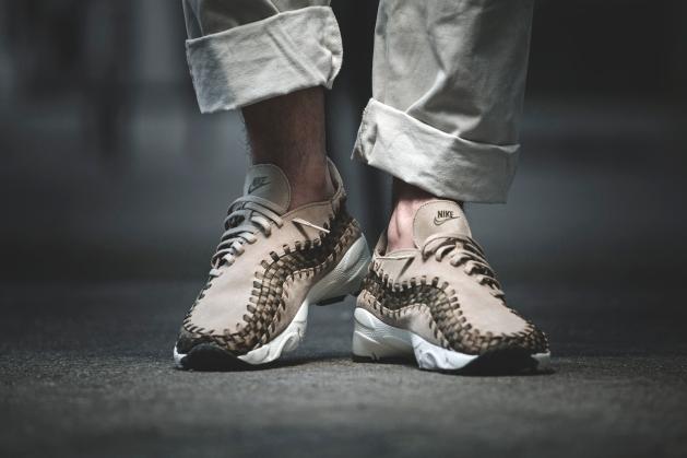 footscape_woven_beige-10