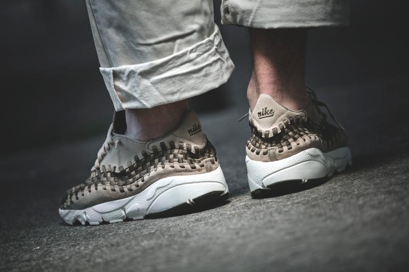 footscape_woven_beige-15