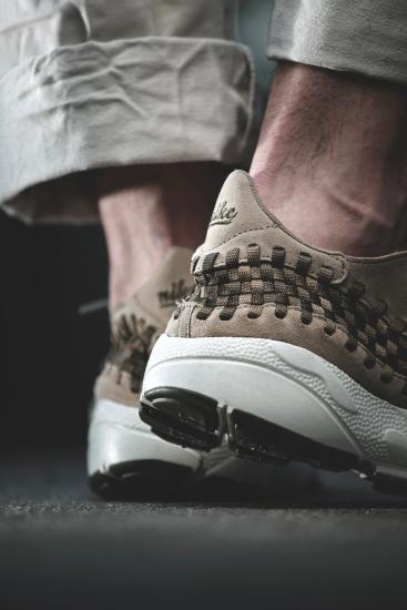 footscape_woven_beige-18