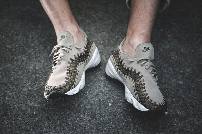 footscape_woven_beige-20