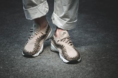 footscape_woven_beige-8