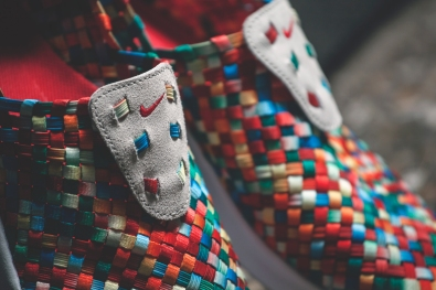 NIKE_AIR_WOVEN__Multicolor-10