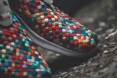 NIKE_AIR_WOVEN__Multicolor-11
